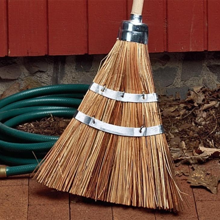 Best garden broom volkswagen golf mats
