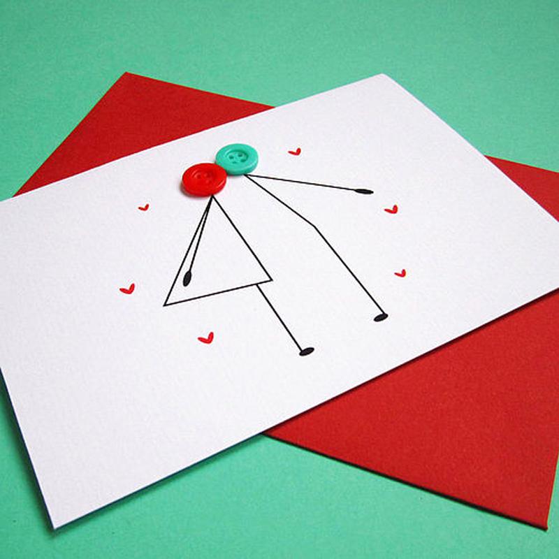 Открытки, оригинальный открытки любимому своими руками